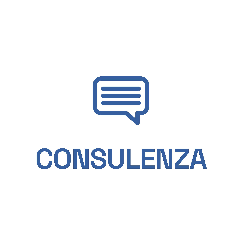 Icone E++_Consulenza