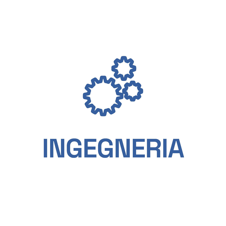 Icone E++_Ingegneria