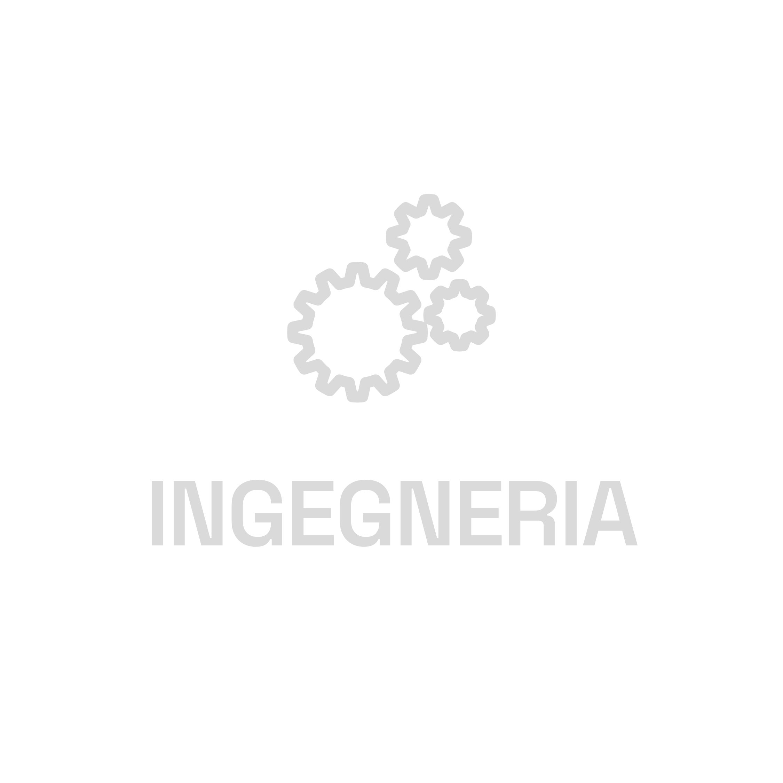 Icone E++_IngegneriaGrigia