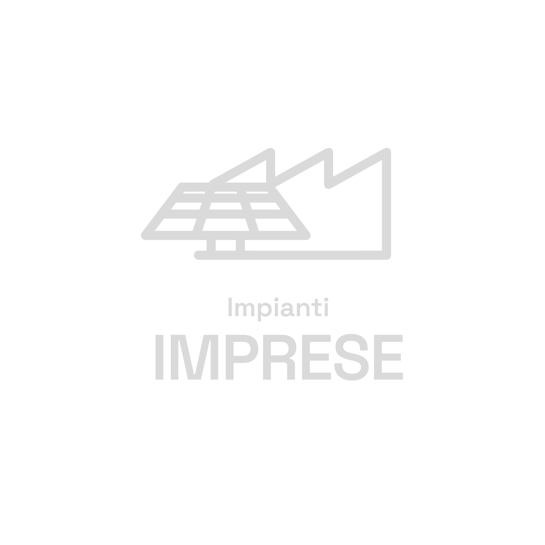 Icone E++_impreseGrigia