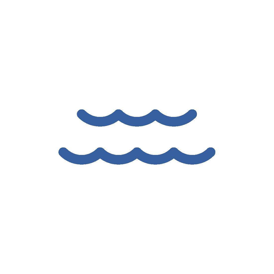 e++ idroelettrico