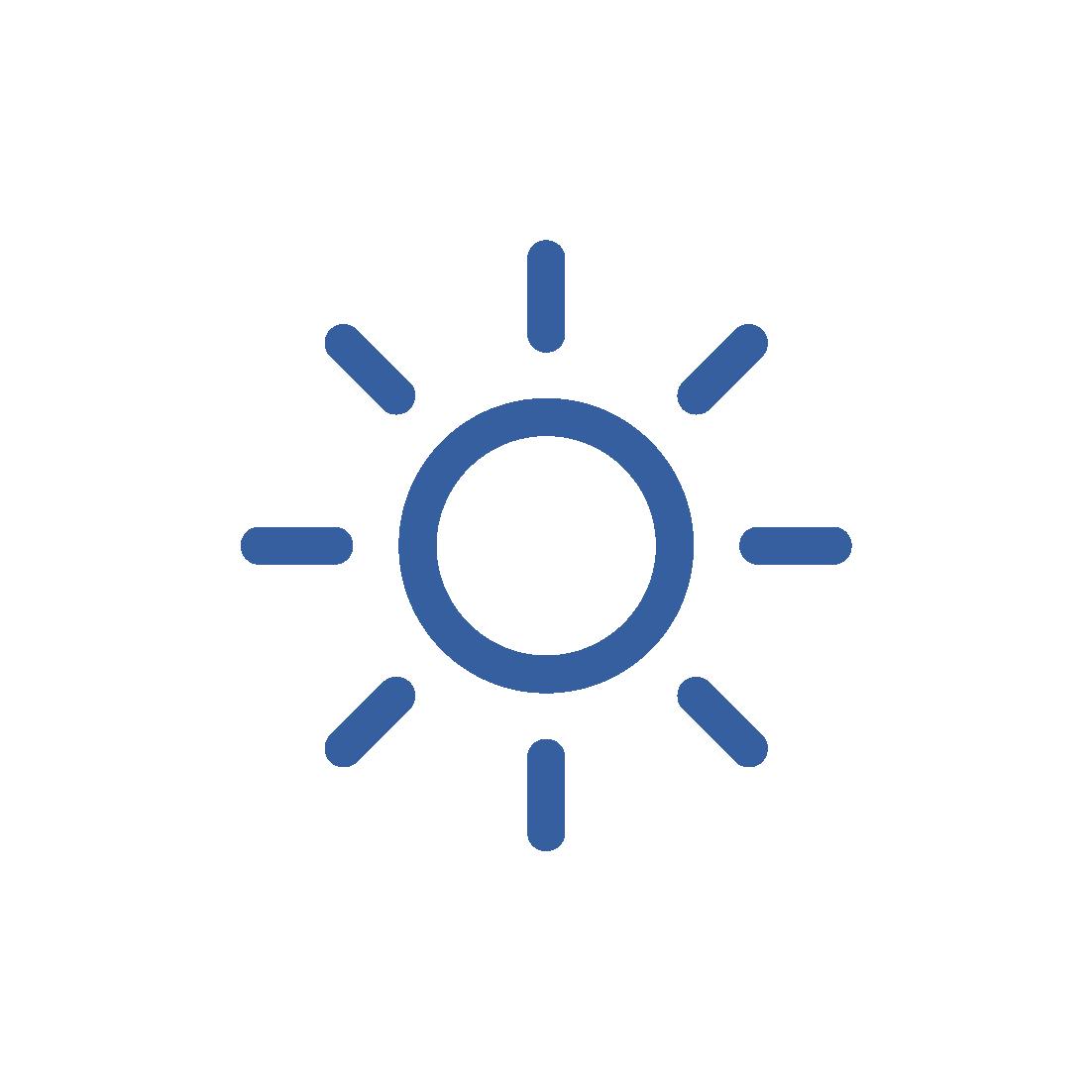 e++ fotovoltaico