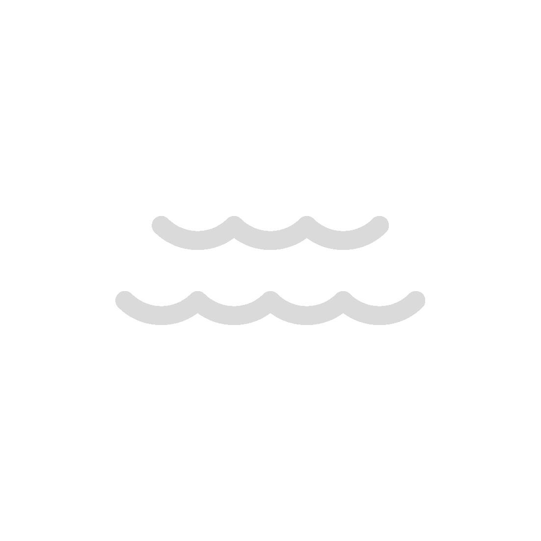 idroelettrico grigio